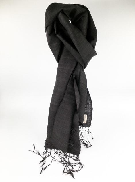 frangipanier-equitable-echarpe-foulard-soie-naturelle-laos-201171S-016