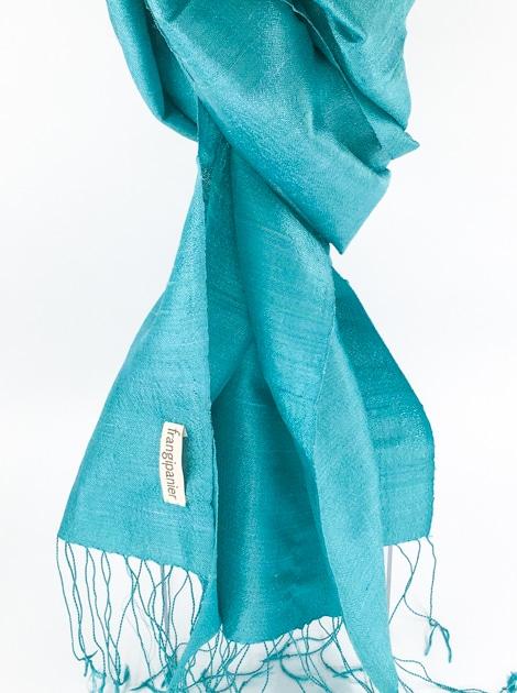 frangipanier-equitable-echarpe-foulard-soie-naturelle-laos-201171S-017-f2