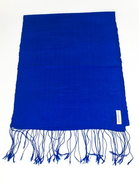 frangipanier-equitable-echarpe-foulard-soie-naturelle-laos-201171S-018-f4