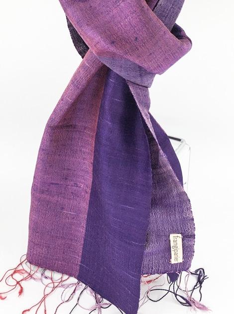 frangipanier-equitable-echarpe-foulard-soie-naturelle-laos-201172S-011-f2