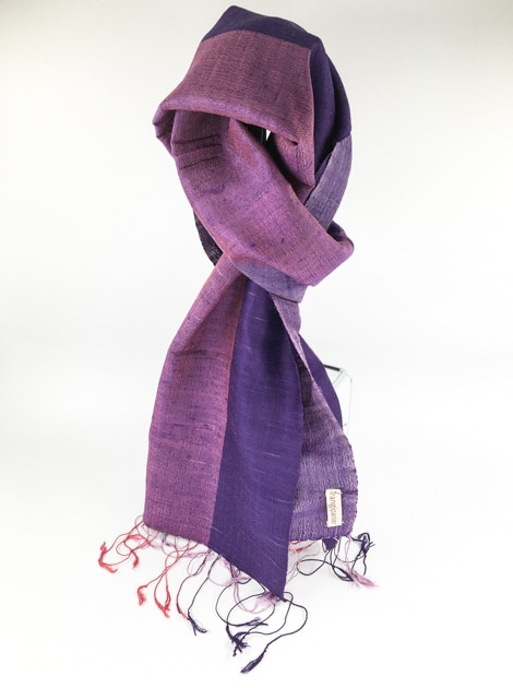 frangipanier-equitable-echarpe-foulard-soie-naturelle-laos-201172S-011-f3