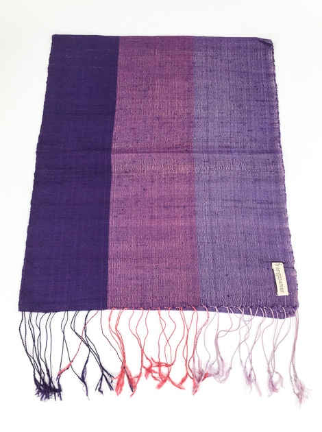 frangipanier-equitable-echarpe-foulard-soie-naturelle-laos-201172S-011-f4