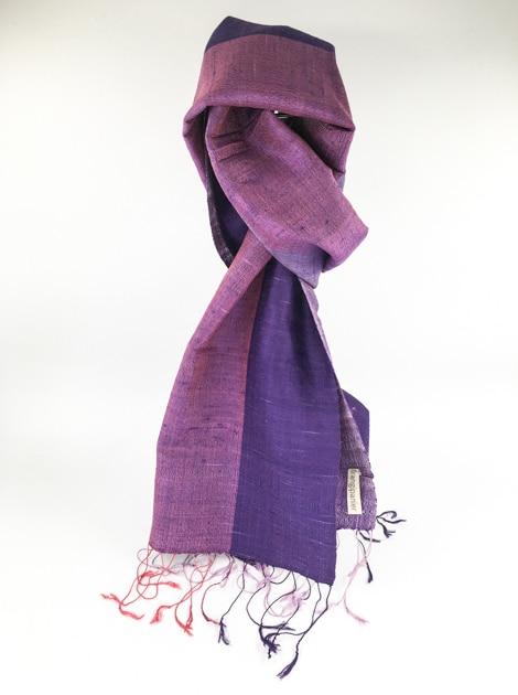 frangipanier-equitable-echarpe-foulard-soie-naturelle-laos-201172S-011