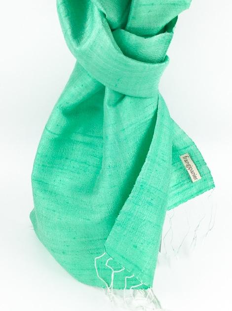 frangipanier-equitable-echarpe-foulard-soie-naturelle-laos-201172S-012-f2
