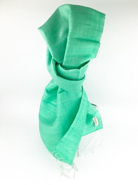 frangipanier-equitable-echarpe-foulard-soie-naturelle-laos-201172S-012-f3