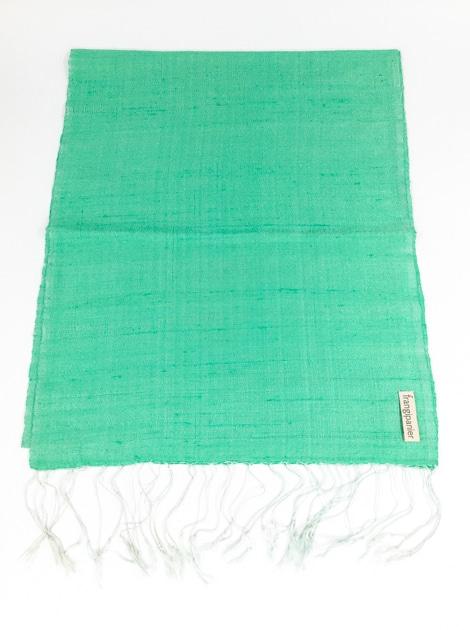 frangipanier-equitable-echarpe-foulard-soie-naturelle-laos-201172S-012-f4