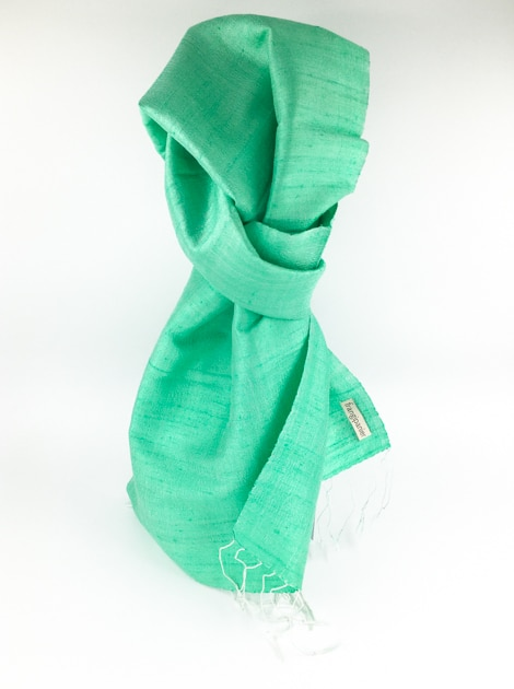 frangipanier-equitable-echarpe-foulard-soie-naturelle-laos-201172S-012