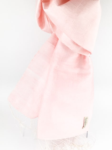 frangipanier-equitable-echarpe-foulard-soie-naturelle-laos-201172S-013-f2