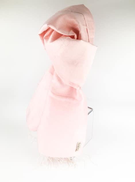 frangipanier-equitable-echarpe-foulard-soie-naturelle-laos-201172S-013-f3