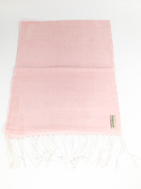 frangipanier-equitable-echarpe-foulard-soie-naturelle-laos-201172S-013-f4