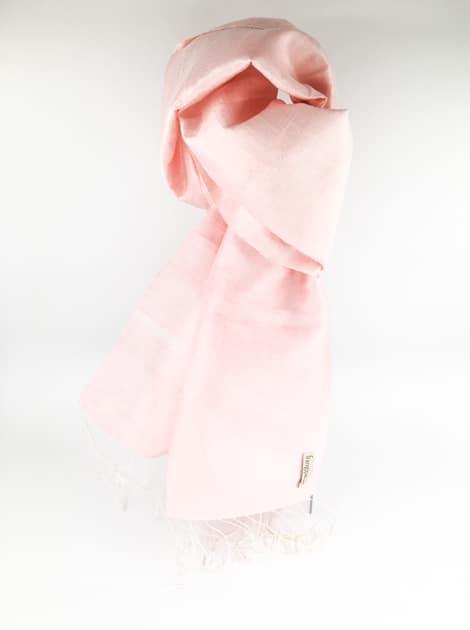 frangipanier-equitable-echarpe-foulard-soie-naturelle-laos-201172S-013