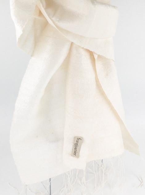 frangipanier-equitable-echarpe-foulard-soie-naturelle-laos-201173S-011-f2