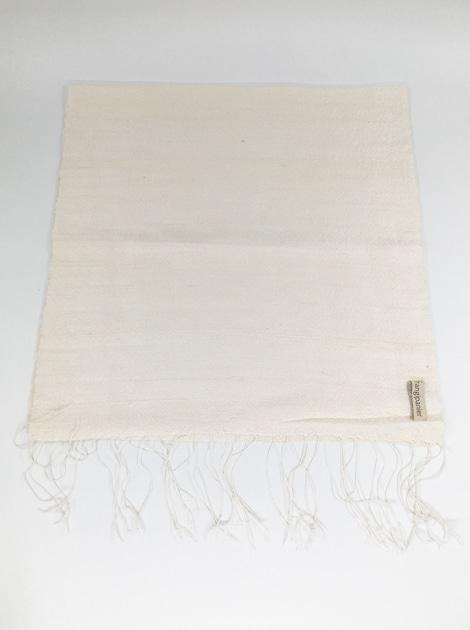 frangipanier-equitable-echarpe-foulard-soie-naturelle-laos-201173S-011-f4
